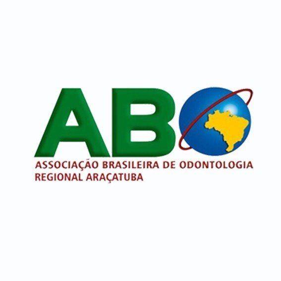 Abo Araçatuba